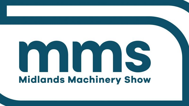 MMS-Logo-Dark-blue-no-date-1630x450